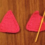 Secret Crochet Project