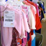 Kids Consigment Sale