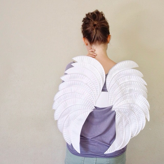 diy-angel-wings