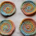 New Items in Etsy Shop