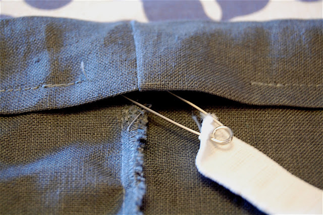 how-to-make-a-skirt