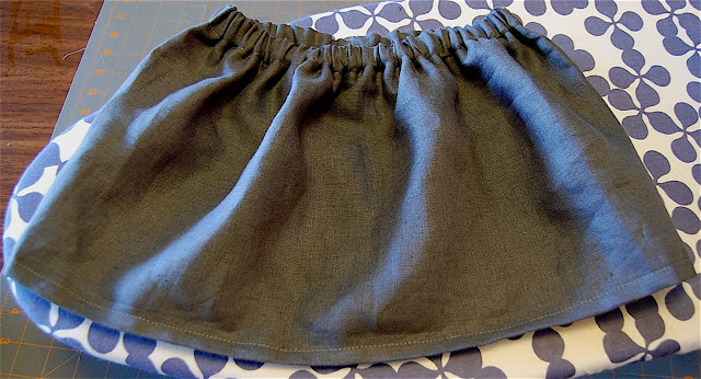how-to-sew-a-skirt