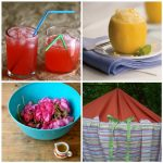 Friday Favorites: How to Keep Your Summer Cool