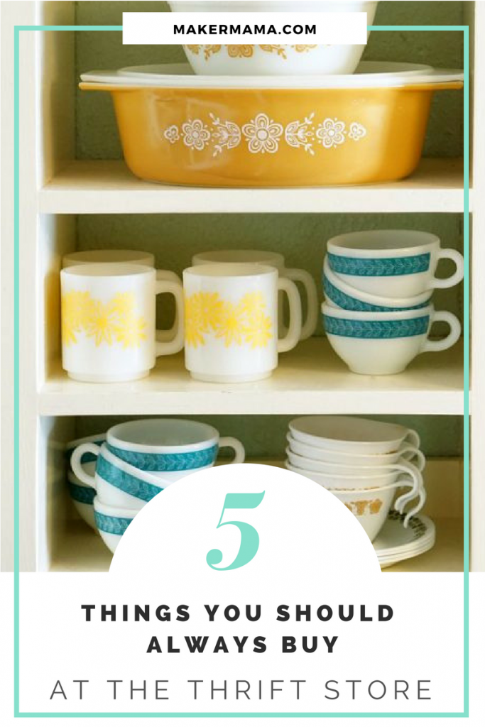 five-things-always-buy-thrift-store