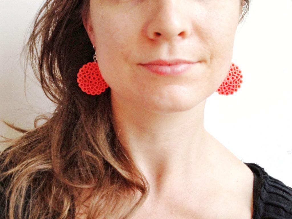 perler-bead-crafts-earrings