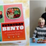 Everyday Bento Review and Giveaway