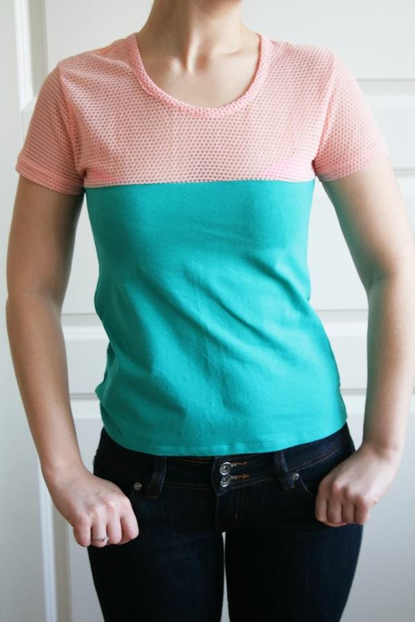 thrift-store-clothes-refashion