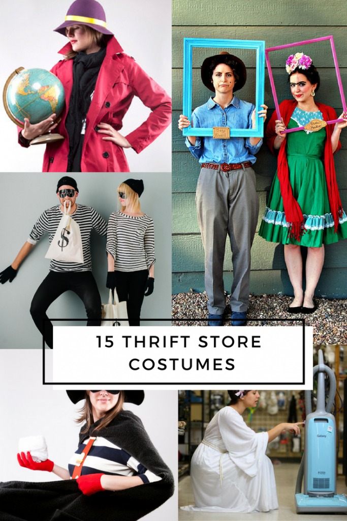 15-Thrift-Store-Halloween-Costumes