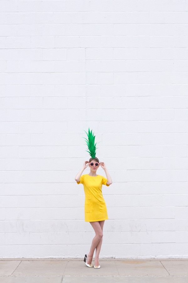 thrift-store-halloween-costumes-pineapple