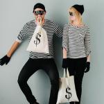 15 Thrift Store Halloween Costumes