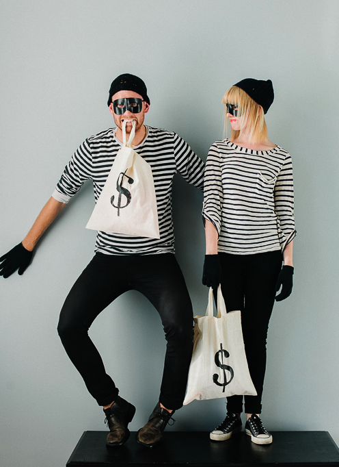 thrift-store-halloween-costumes-bandits