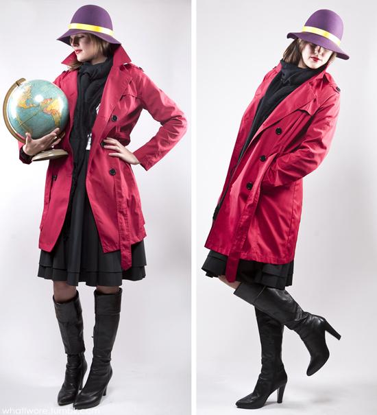 thrift-store-halloween-costumes-carmen-san-diego