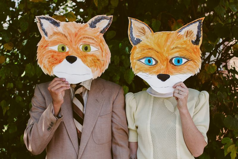 thrift-store-halloween-costumes-fantastic-mr-fox