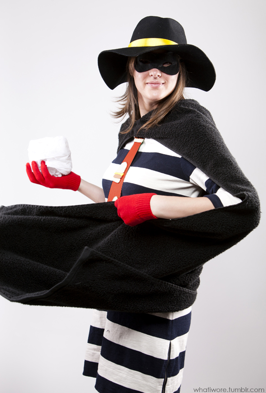 thrift-store-halloween-costumes-hamburgler