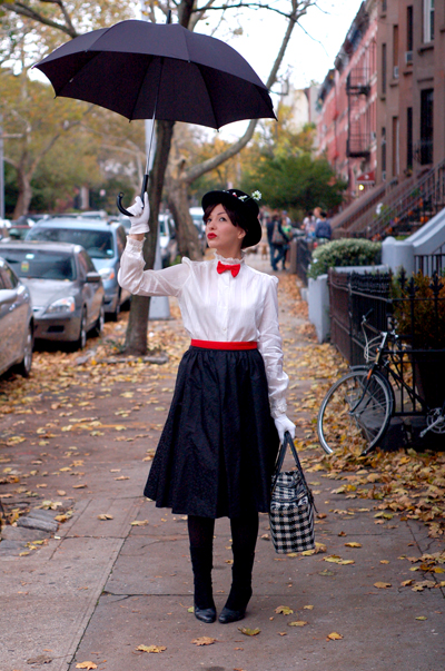 thrift-store-halloween-costumes-mary-poppins