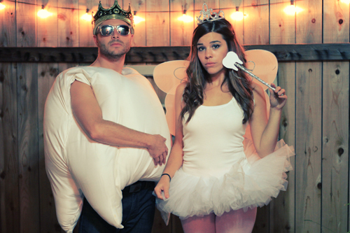 thrift-store-halloween-costumes-tooth-fairy