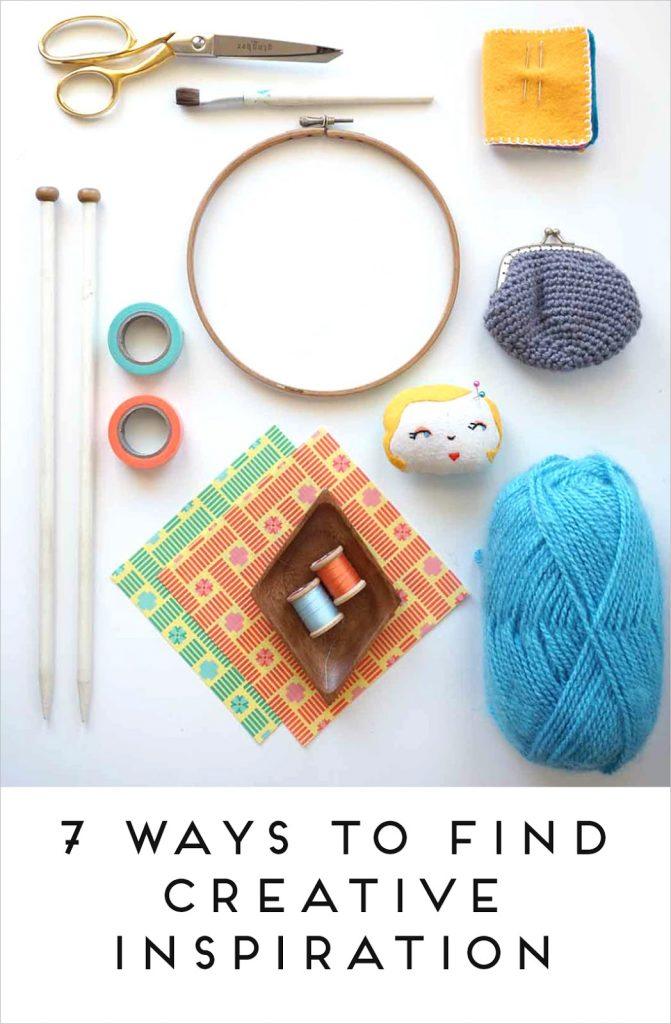 7-ways-to-find-creative-inspiration