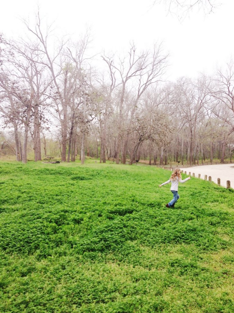 goliad-state-park