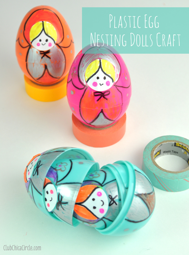 upcycled-easter-egg