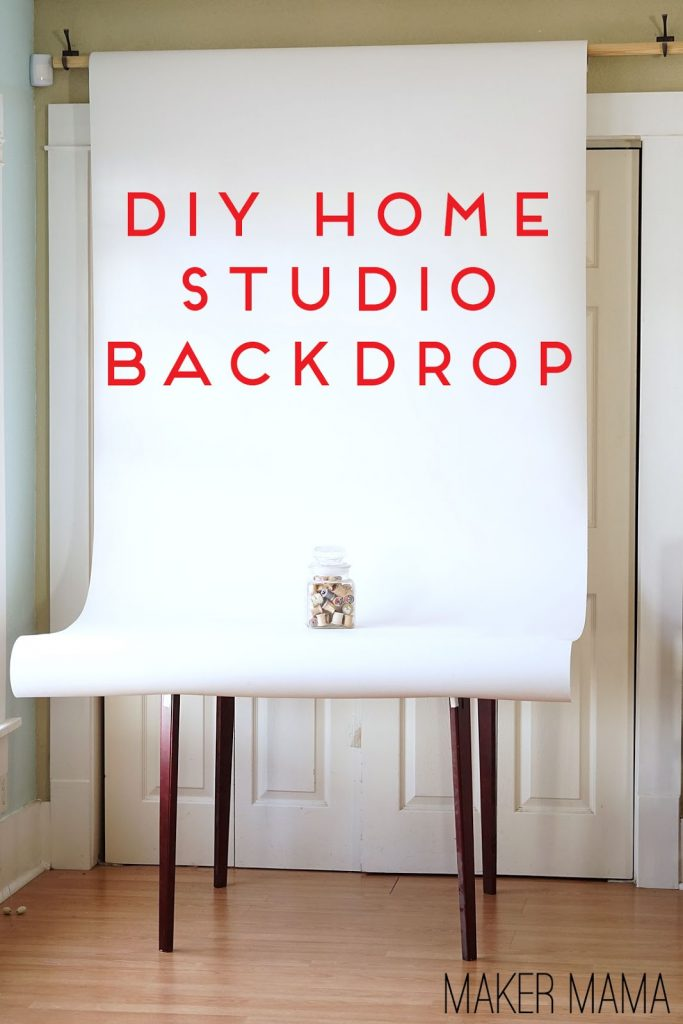 diy-photo-backdrop