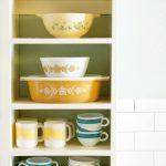 Thrift Store Collector |  Kitchenware