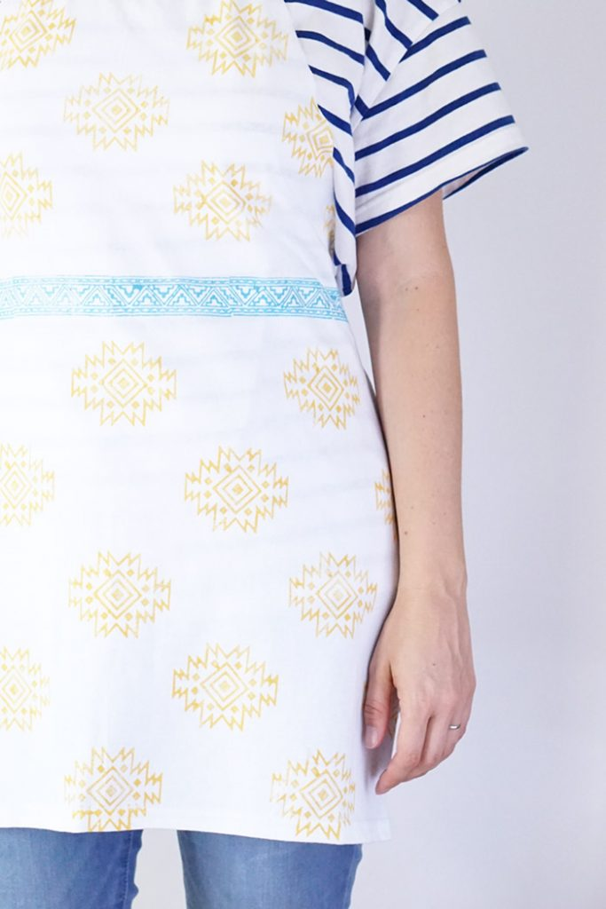 Iron on Name for Tshirt Apron Dress and More