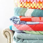 Thrift Store Collector | Blankets