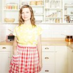 Thrift Store Collector | Vintage Aprons