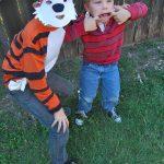 100 DIY Halloween Costumes