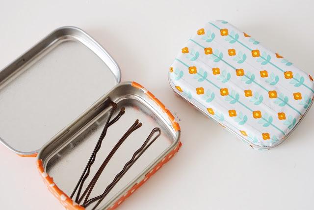 washi-tape-mint-tin