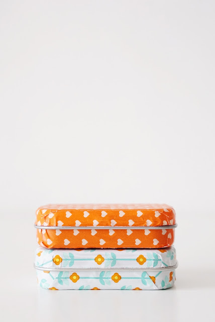 washi-tape-mint-tin