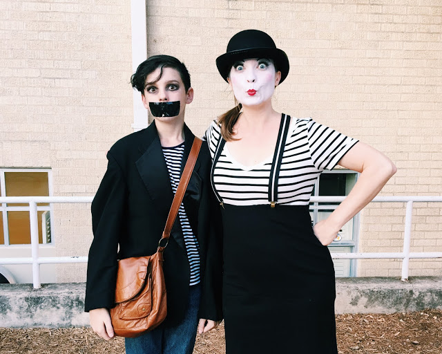 family-halloween-costumes