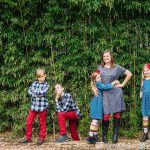 Family Photos with Vanessa Velazquez Photography