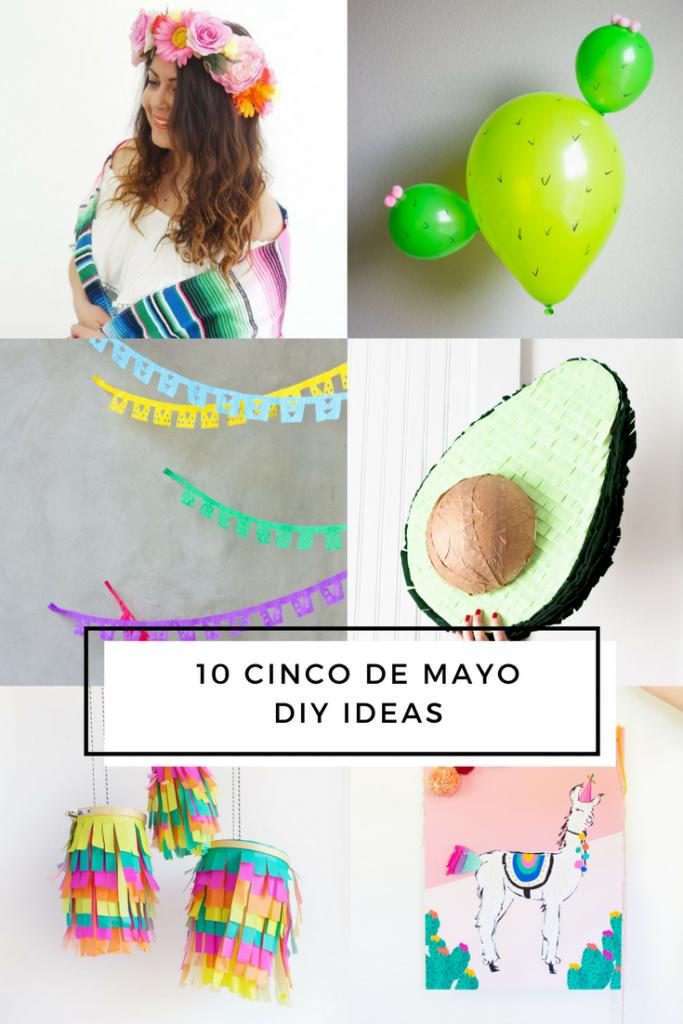 10-cinco-de-mayo-party-ideas