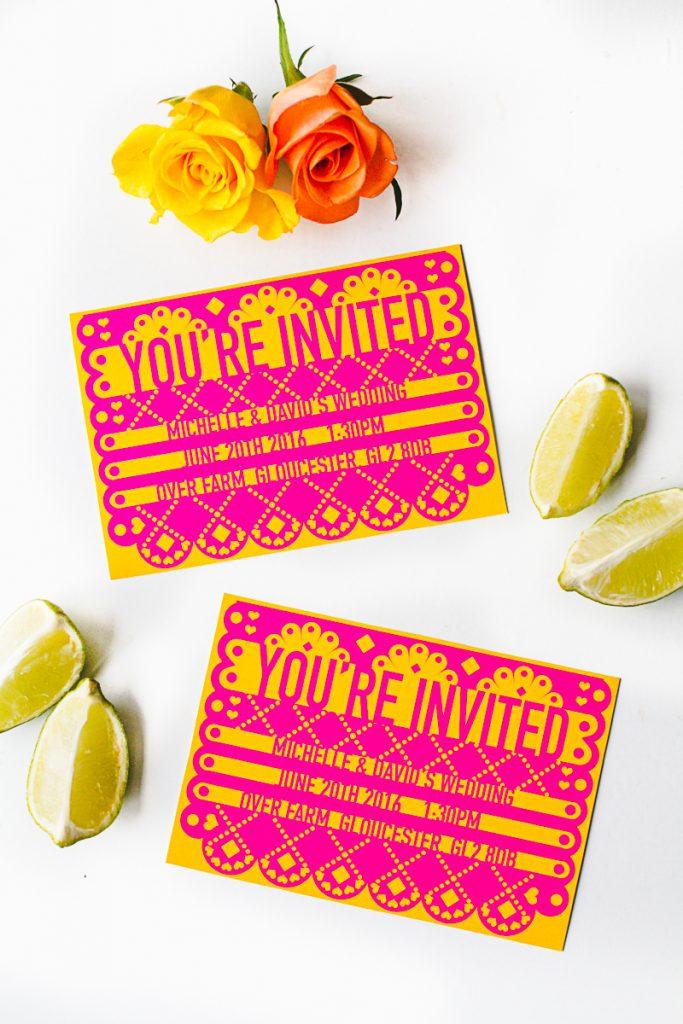 papel-picado-invitation-cinco-de-mayo-party-ideas