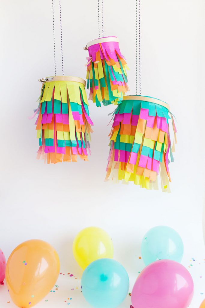 diy-paper-lantern-cinco-de-mayo-party-ideas