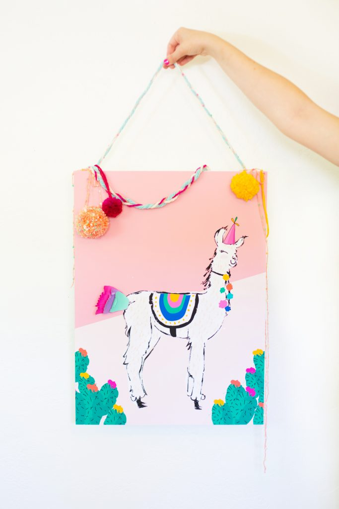 pin-the-tail-on-the-llama-game-cinco-de-mayo-party-ideas