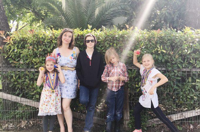 mom-family-photos