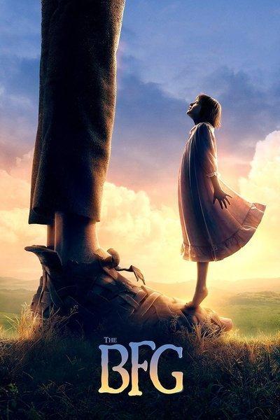 bfg-netflix-family-movies