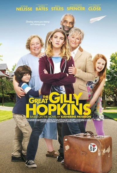 great-gilly-hopkins-netflix-family-movies