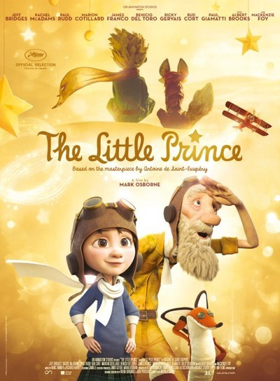 little-prince-netflix-family-movies