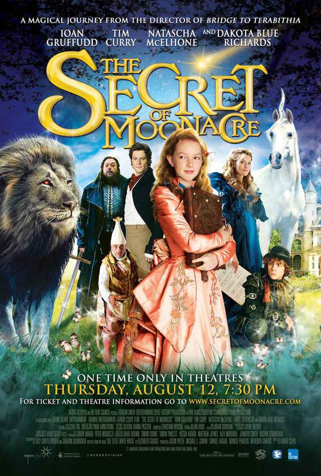 secret-of-moonacre-netflix-family-movies