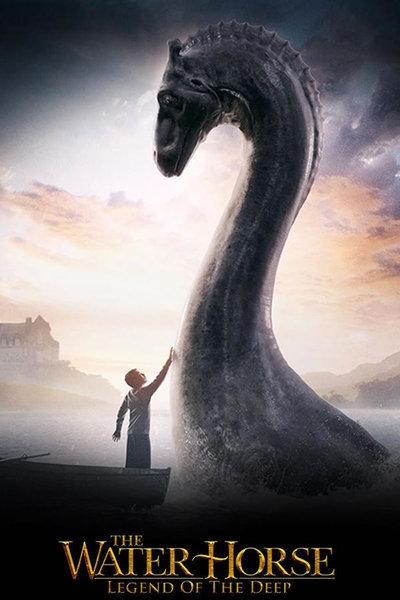 waterhorse-netflix-family-movies