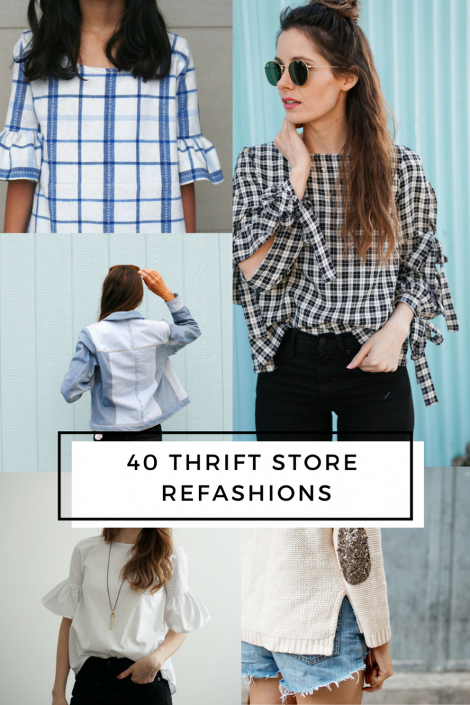 40-thrift-store-refashions