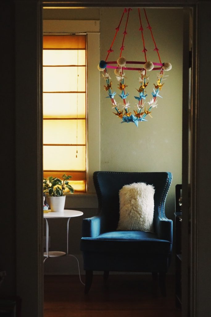 paper-chandelier-origami-pajaki