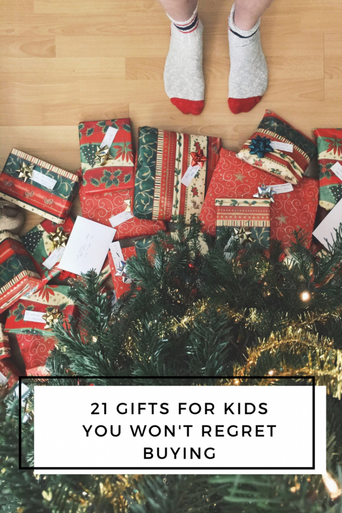 gifts-for-kids-graphic