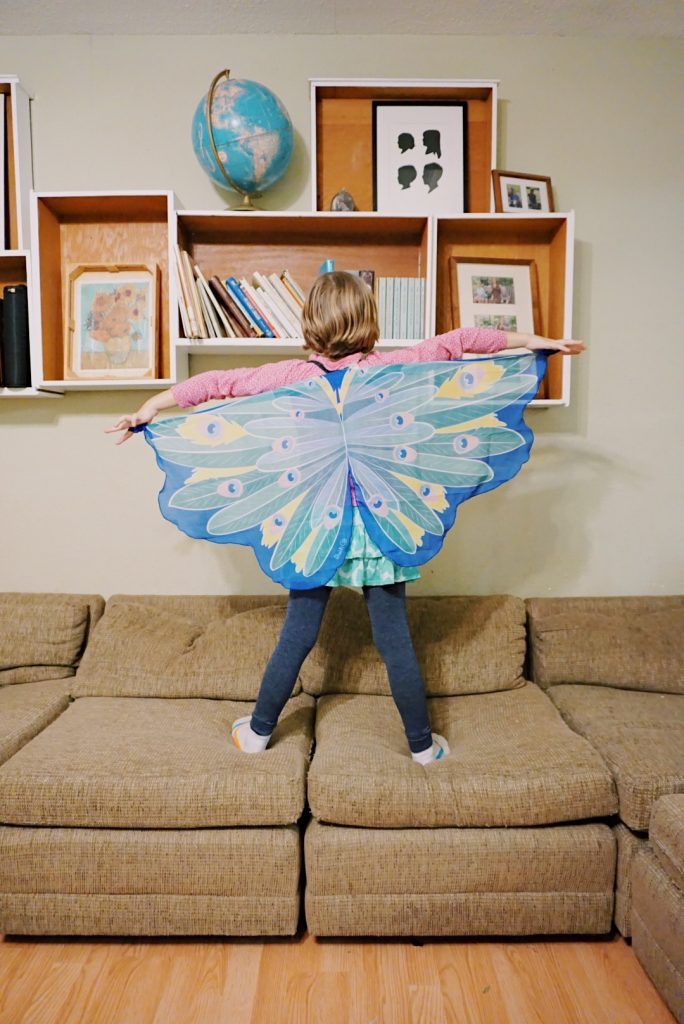 peacock-wings-gifts-for-kids