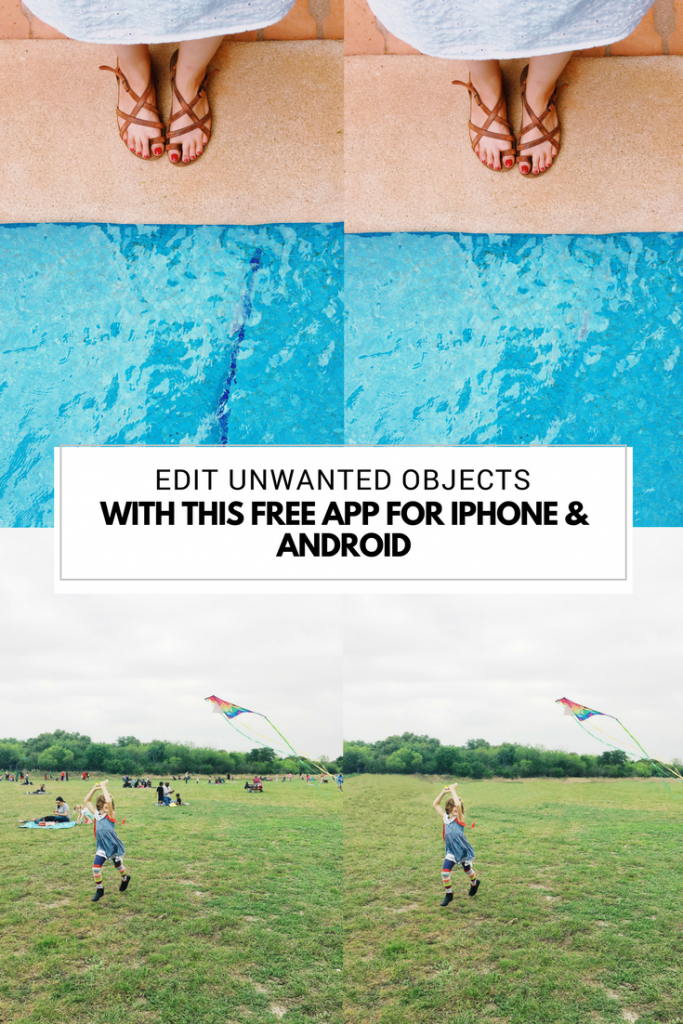 best-app-to-remove-unwanted-objects-from-photos-o