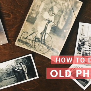 how-to-digitize-old-photos