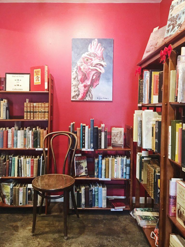 alpine-texas-bookstore